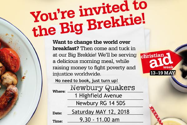 Big-brekkie-poster-web