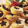 Mince pie Sunday 16 December at Henley