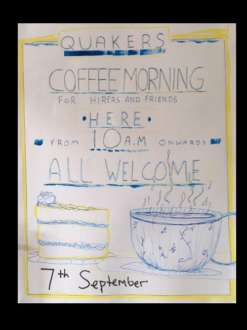 2019_coffee_morning